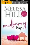 Mulberry Bay: A Novel