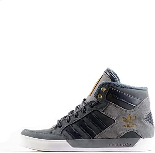 adidas Originals Adidas Hardcourt Waxy