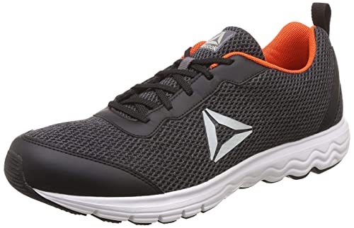 beb214c42d638e Reebok Men s Ride Runner Lp Running Shoes  Buy Online at Low Prices ...