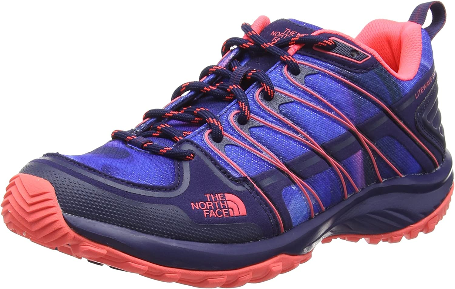 The North Face Women s Litewave Explore