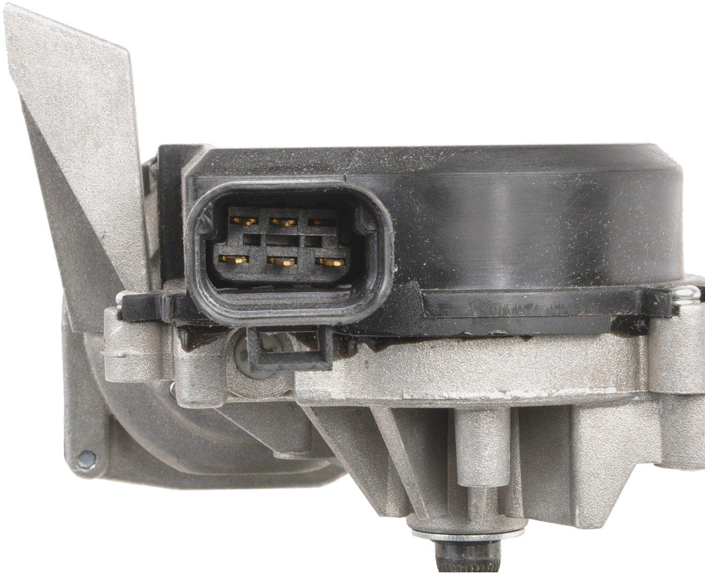 Cardone seleccione 85 - 1013 nuevo motor para limpiaparabrisas: Amazon.es: Coche y moto