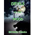 Devils of the Wood