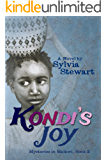 Kondi's Joy (Mysteries in Malawi Book 2)