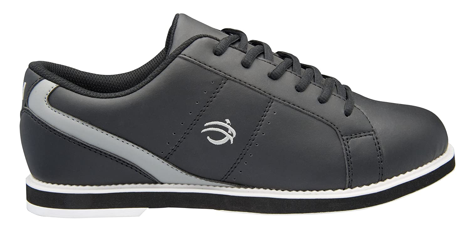 BSI Men's 752 Bowling Shoe Inc