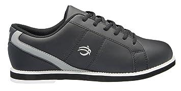 Amazon.com: BSI Men's 752 Bowling Shoe: Sports & Outdoors