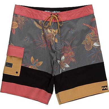 d8483c1e59 Image Unavailable. Image not available for. Color: Billabong Men's Pump X  Boardshorts,34 ...