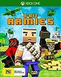 8BIT ARMIES (XBOX One)