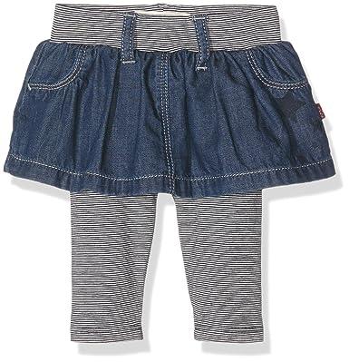 a79afcb7587b1 Levi s Kids Jupe Bébé Fille  Amazon.fr  Vêtements et accessoires
