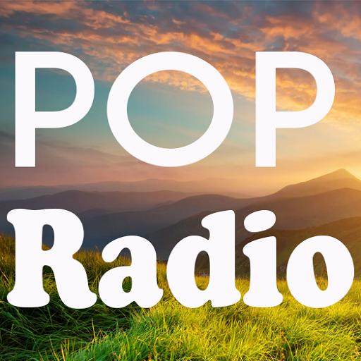 PopSongs Radio 2017-2018