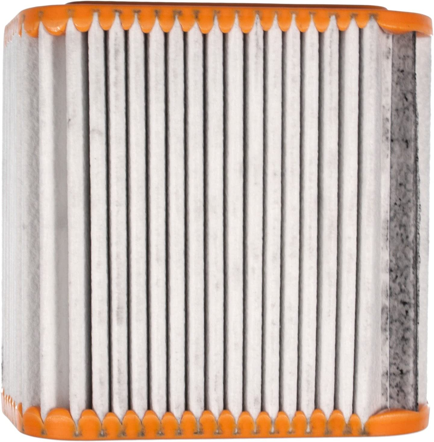 MAHLE Original LX 1667 Air Filter