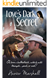Love's Dark Secret
