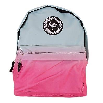 e133988509 Hype Mint Fade Backpack Rucksack Bag - Ideal School Bags - Rucksack ...