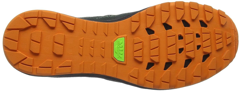 ASICS Herren Gecko Xt Laufschuhe Laufschuhe Laufschuhe grün 42_EU da3811