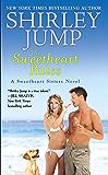 The Sweetheart Rules (A Sweetheart Sisters Novel Book 2)