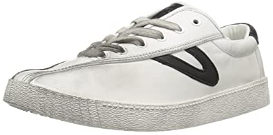 b4e237a2e6a Tretorn Men s NYLITE1891 Sneaker