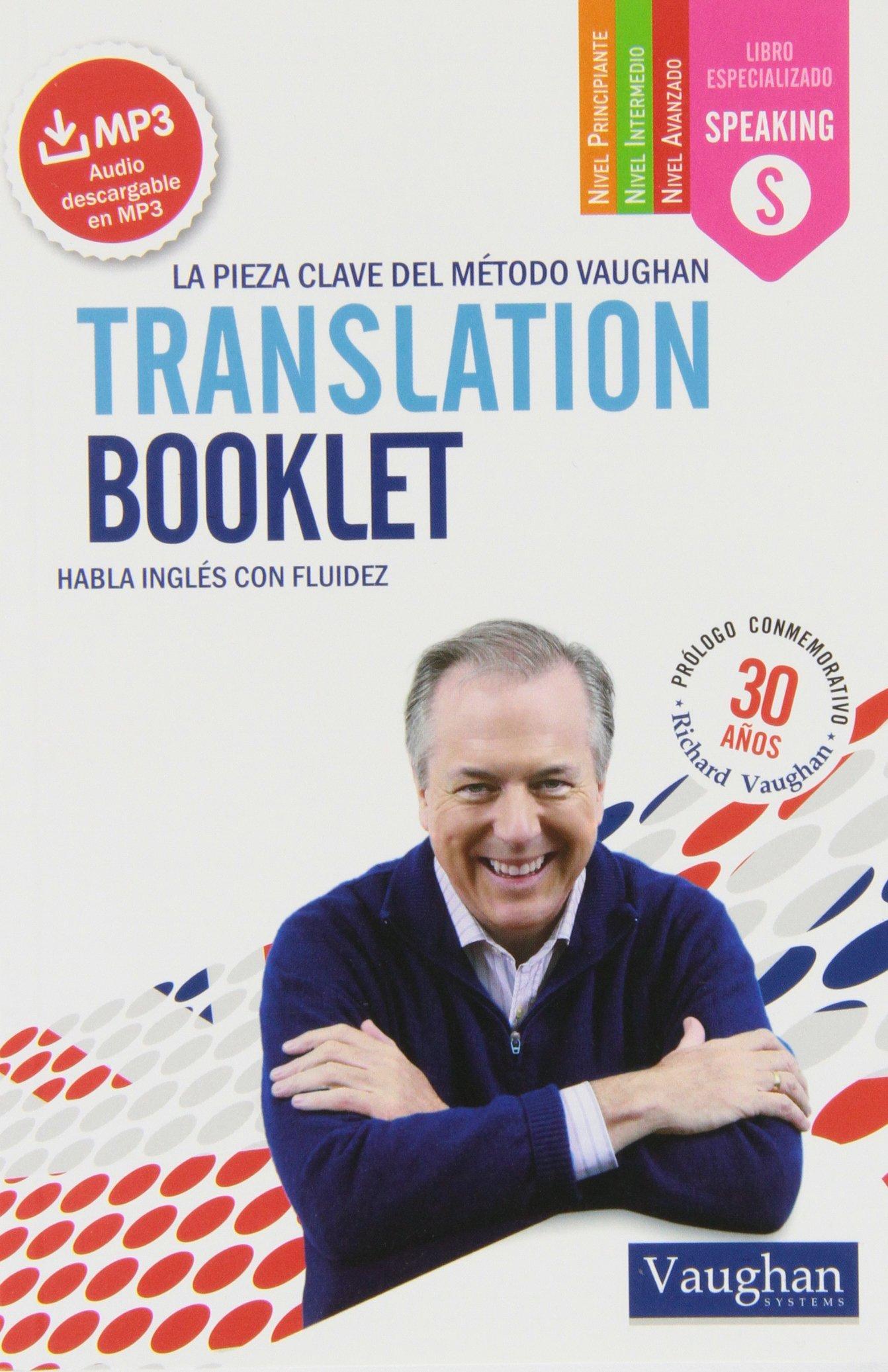 Vaughan translation booklet torrent by tokhmerurub issuu.