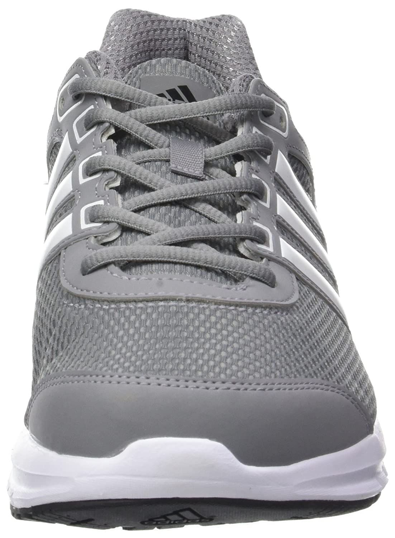 save off a3754 1f3f2 adidas Duramo Lite M, Chaussures de Running Homme