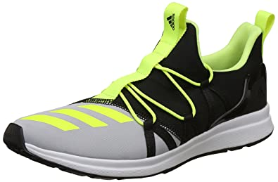 0b292c369757 Adidas Men s Zelt 1 M Yellow Running Shoes-11 UK India (46 1 9 EU ...