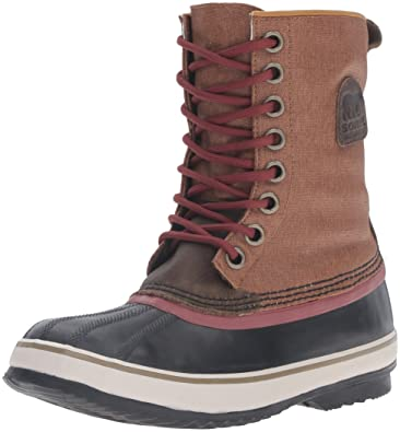 sorel Women's 1964 Premium CVS Wl Snow Boots Low Cost For Sale xOmrk2
