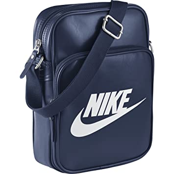Nike Heritage SI Small Items II - Men s Bumbag 1fff4c3579485