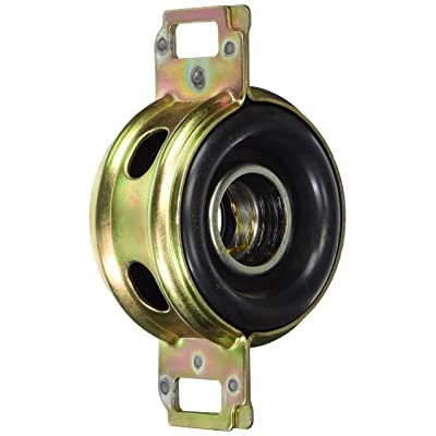 Timken HB31 Drive Shaft Center Support Bearing: Automotive [5Bkhe2007068]
