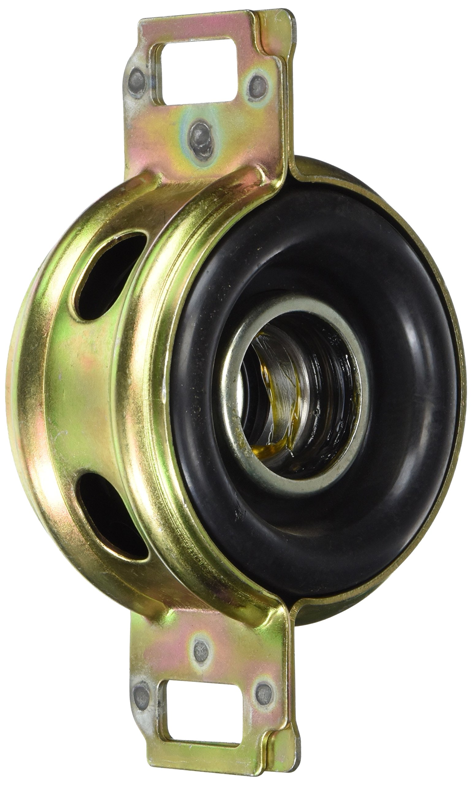 Timken HB31 Drive Shaft Center Support Bearing