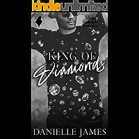 King of Diamonds (Legion of Kings Book 2)