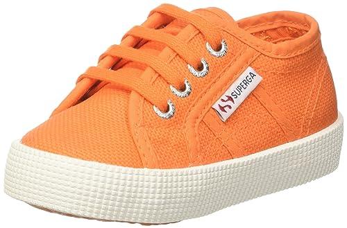 CotbumpjSneaker Superga Unisex itScarpe 2750 E BambiniAmazon 08nkwPO