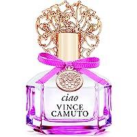 Vince Camuto Ciao Eau De Perfume Spray for Women, 100 ml