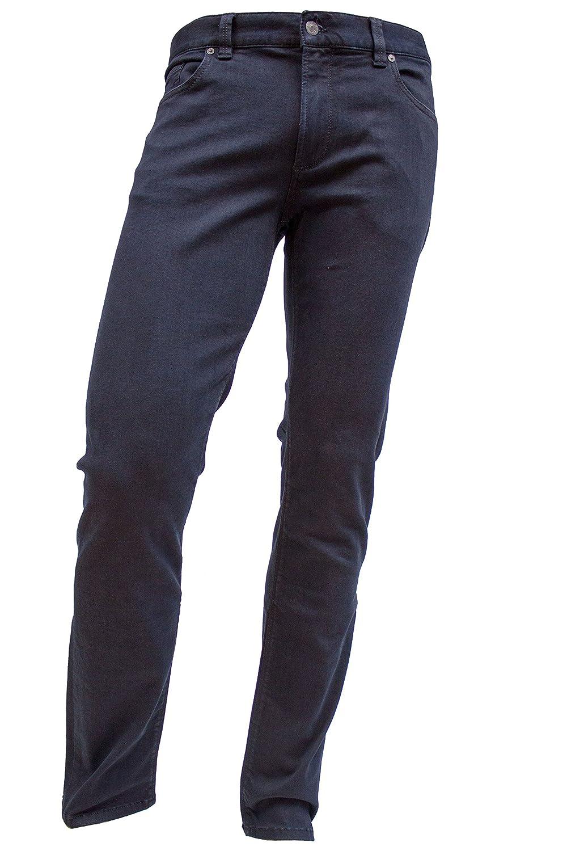 ALBERTO Herren Jeans Pipe Superfit T400 30er bis 36er 36er 36er Länge B074GXBRH2 Jeanshosen Zart 7c9841