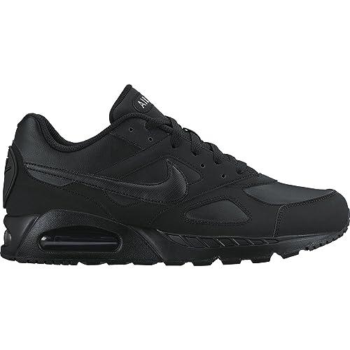 pretty nice 92935 5a6c7 Nike - Air Max Ivo LTR, Sneaker Uomo  Amazon.it  Scarpe e borse