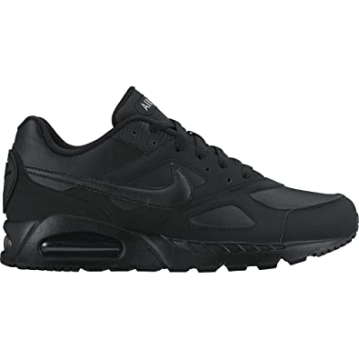 detailed pictures 5c45c 40da8 Nike Herren Air Max Ivo Ltr Sneaker  Amazon.de  Schuhe   Handtaschen