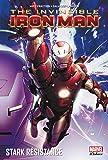 INVINCIBLE IRON-MAN T03