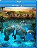 Everglades 3d [Blu-ray] [Import]