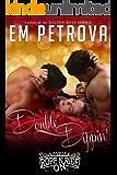 Double Dippin' (Texas Threesome Book 1)