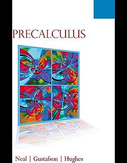 College algebra 011 r david gustafson jeff hughes amazon precalculus new 1st editions in mathematics fandeluxe Image collections