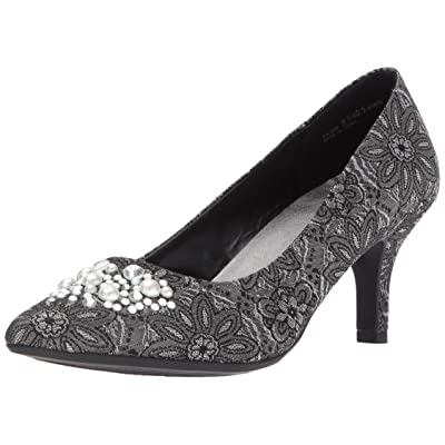 CL by Chinese Laundry Women's Evolve Dress Pump | Pumps