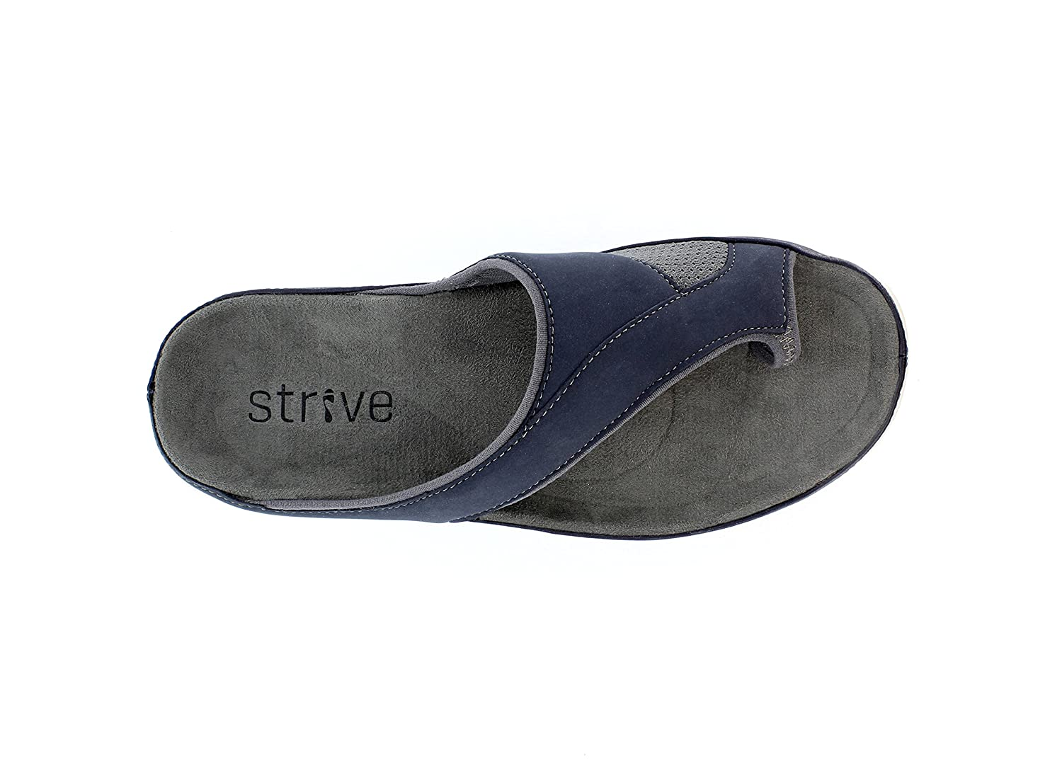 ab43ef90ee26 Strive Footwear Colorado Stylish Orthotic Sandal  Amazon.co.uk  Shoes   Bags