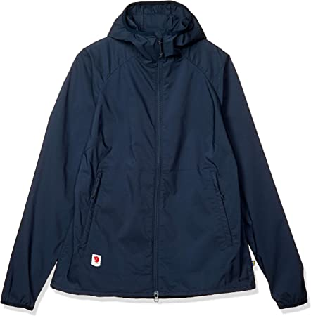 FJALLRAVEN High Coast Shade Jacket W - Chaquetas Mujer