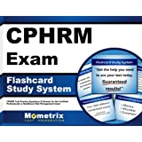 Amazon ashrm revised cphrm exam preparation guide cphrm exam flashcard study system cphrm test practice questions review for the certified professional fandeluxe Choice Image