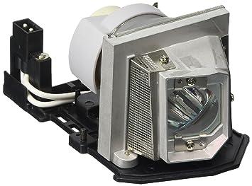 V7 VPL-468-8979-2E V7 Lámpara para proyectores de Dell: V7: Amazon ...