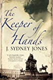 The Keeper of Hands (A Viennese Mystery)