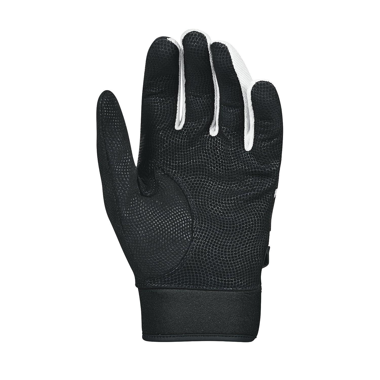 Louisville Slugger Omaha Adult Batting Gloves Renewed