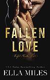 Fallen Love (Sinful Truths Book 5)
