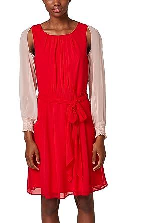 y Chaqueta para Collection accesorios mujerRopa Esprit Yygb76f