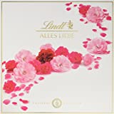 Lindt & Sprüngli Pralines Mischung Blüten, 1er Pack (1 x 500 g)