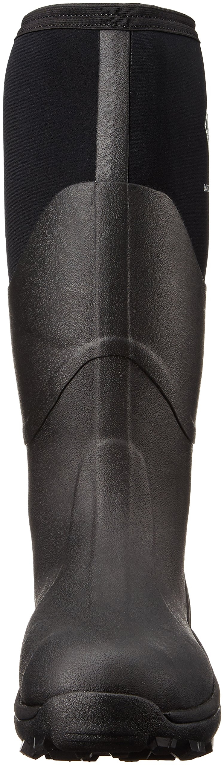 e4cfe74ec Muck Boot Adult MuckMaster Hi-Cut Boot - MMH-500A < Safety Boots ...