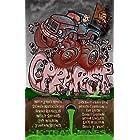 Gorefest: Extreme Horror Anthology