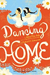 Dancing Home Kindle Edition