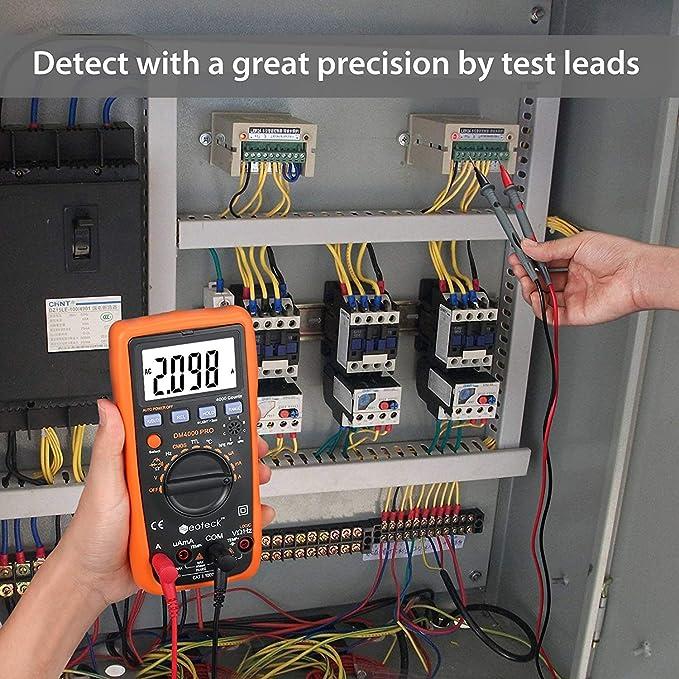 Stromkreis-Prfgert Buding608 Stecker Tester Sockeltester ...